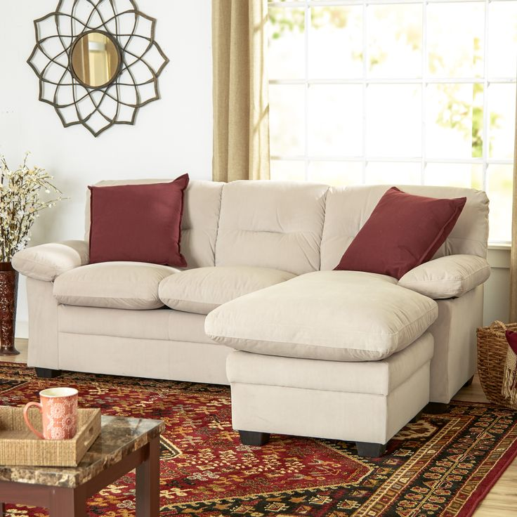 good Best Large Sectional , latest trend of small sectional sofa cheap in large sectional sofas cheap with small sectional , http://ihomedge.com/large-sectional/16016