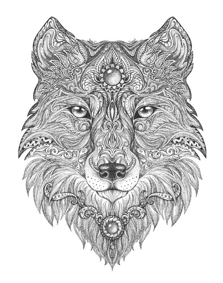Pin Auf Tattoo Ideas