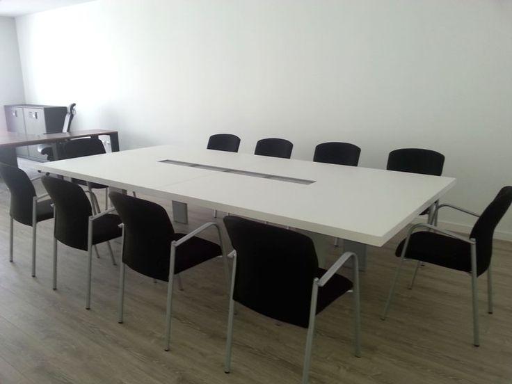 Mesas De Oficina Valencia. Perfect Mesas De Dibujo Material De ...