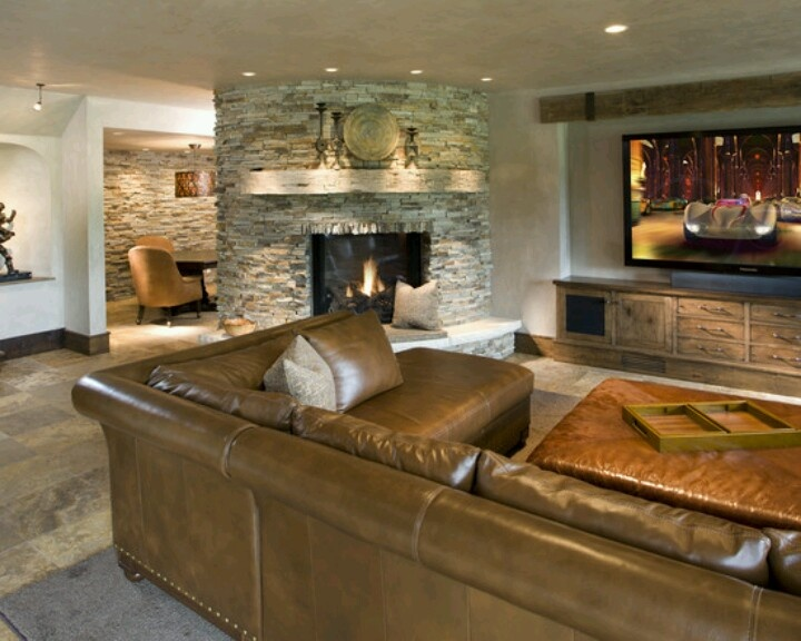 35 Best Images About Fireplace On Pinterest Fireplaces Olympia And Fireplace Wall
