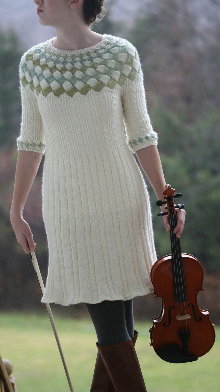 1000+ images about entrelac el navestickn on Pinterest