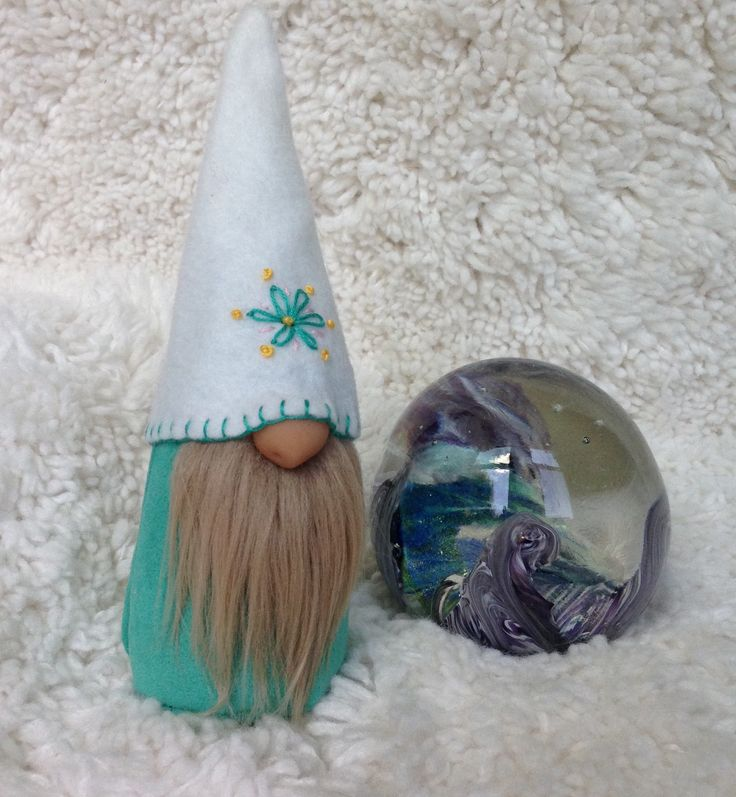 A personal favorite from my Etsy shop https://www.etsy.com/listing/521274626/scandinavian-gnome-swedish-tomte-garden