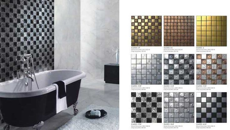 bathroom splashback design bathroom bathroom ideas mosaic designs fine