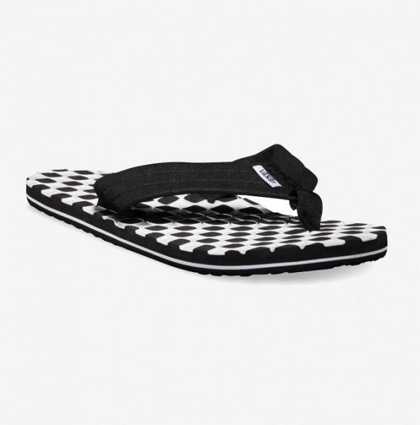 scarpe-vans-primavera-estate-2013-uomo-infradito