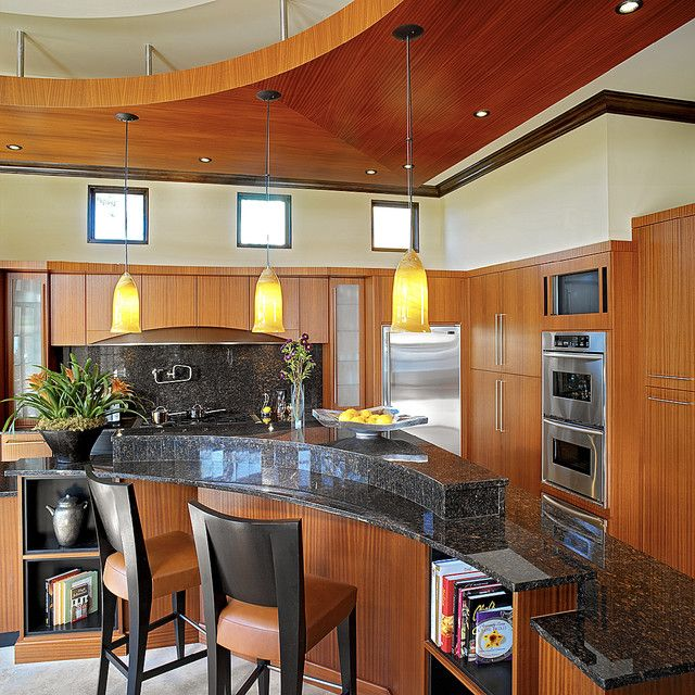 25 Best Armstrong Cabinets Images On Pinterest