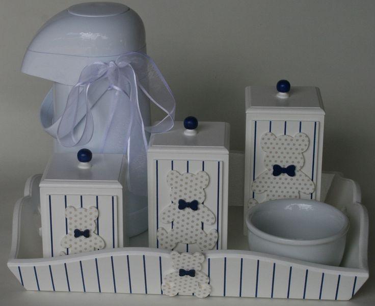kit-higiene-urso-sentado-gravata-azul-m-bege.jpg (1200×981)
