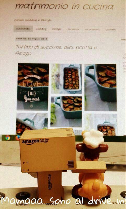Amazon cucina title la cucina a black swan book authors for Carrello portaspesa ikea