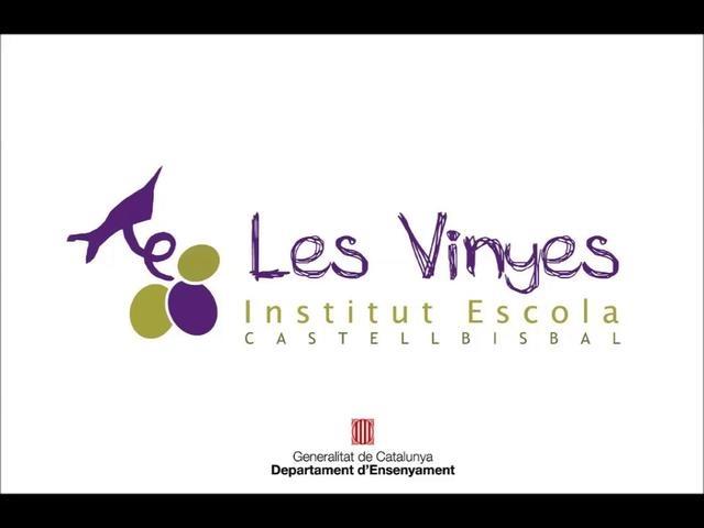 Presentació de l'educació infantil de l'Institut Escola Les Vinyes amb motiu de les portes obertes 2013.  Més informació a: http://ielesvinyes.net/