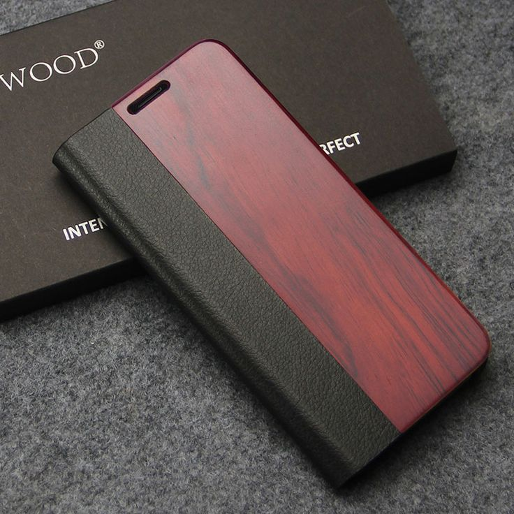 Flip Case for Samsung Galaxy s8 Case Wooden Protection Case Luxury Leather Wallet Phone Cover for Coque Samsung s8   Price: $20.99 + FREE Shipping  https://woodfad.com/