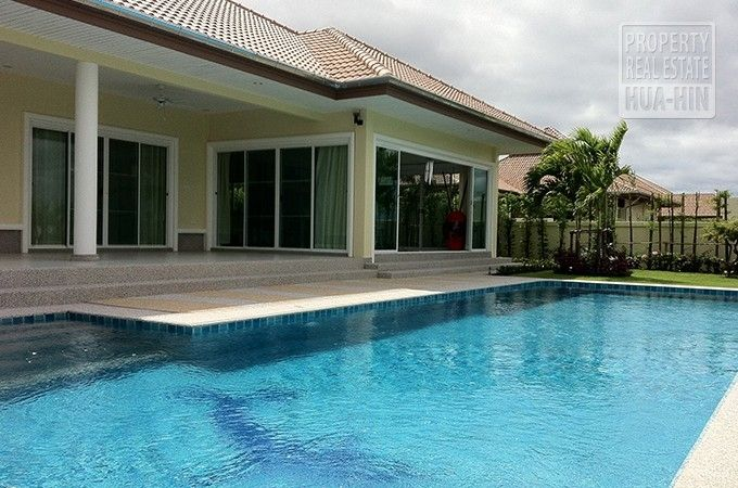 1000 images about dream house hua hin on pinterest for Dreamhouse com