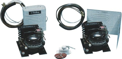 LectricIceman Marine Icebox Conversion Kits.http://www.frigibar.com/conversion-kit/icebox-conversion-kits/