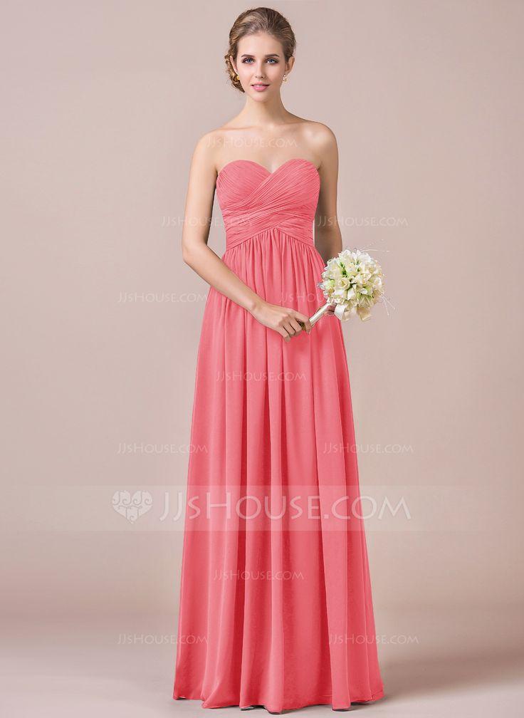 17 meilleures id es propos de robes de demoiselle d for Robes de demoiselle d automne mariage