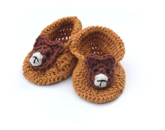 105 best For Babies images on Pinterest   Felt fabric ...