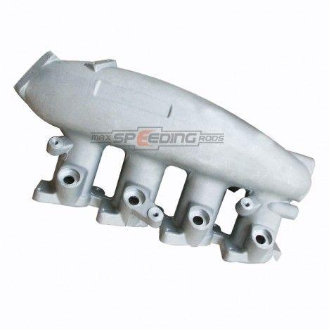 High Performance Nissan S13 Silvia Sileighty 180SX 200SX 240SX SR20DET CA18DET Intake Manifold