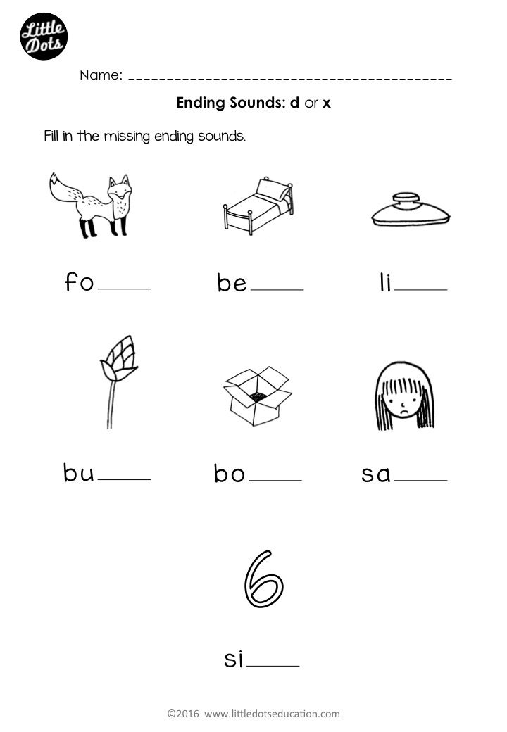 best 22 phonics ideas on pinterest preschool printables preschool worksheets and short vowels. Black Bedroom Furniture Sets. Home Design Ideas