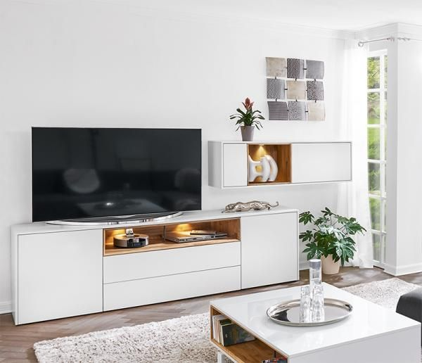 151 best tv space images on Pinterest   Tv furniture, Tv rooms and ...