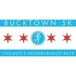 Get information about the 2015 Bucktown 5k, Chicago's neighborhood race!