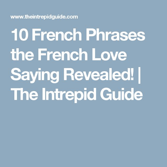 25 best ideas about funny french phrases on pinterest