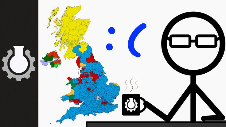 Discuss this video: http://www.reddit.com/r/CGPGrey/comments/3a23po/why_the_uk_election_results_are_the_worst_in/ Made with your support on Patreon: http://p...