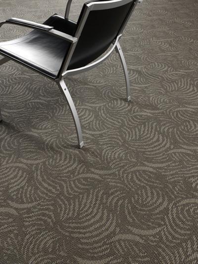 Mohawk commercial carpet - drops - overstock