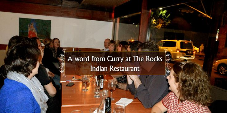Curry at the Rocks is Millers Point Sydney's finest Indian cuisine at affordable prices. Order takeaway and food delivery Indian cuisine online from Curry at the Rocks  - Millers Point, Sydney