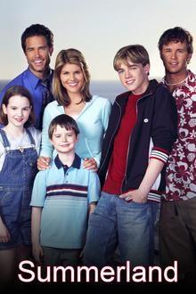 smallville season 8 episode 10 tubeplus