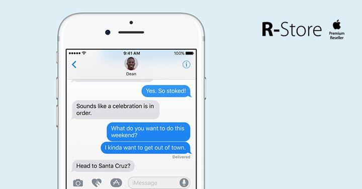 Apple ha finalmente rilasciato iOS 10, la decima versione del sistema operativo dedicato ad iPhone, iPad ed iPod touch che promette di rivoluzionare, ancora una volta, l'utilizzo dei dispositivi portatili dell'azienda di Cupertino.