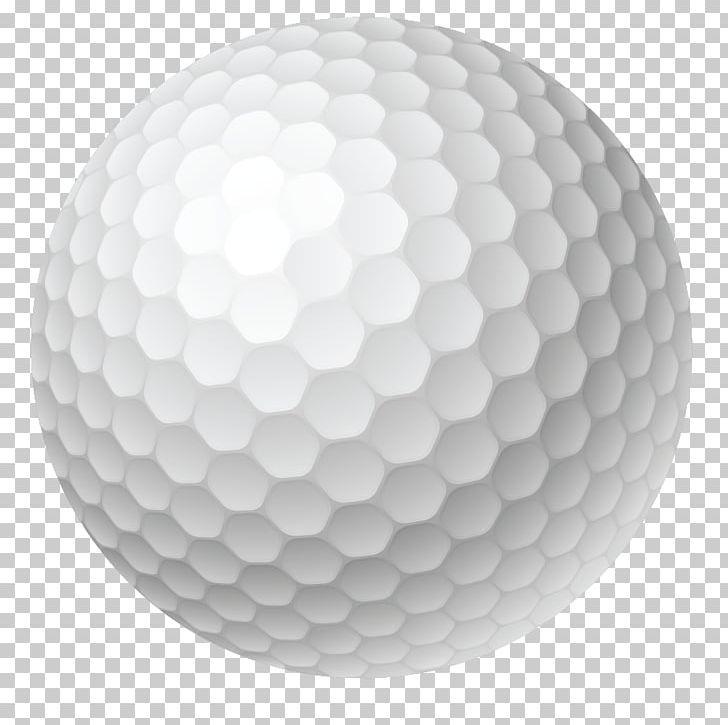 Golf Balls Pga Tour Professional Golfer Png Ball Balls Face Golf Golf Ball Golf Ball Pga Tour Pga