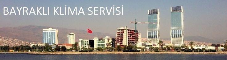 Bayraklı'ya da klima servis hizmeti sunan Güven teknik klima sistemleri;  Bayraklı Klima Servis hizmeti sunmaktadır. İzmir'de Bayraklı belediyesine bağlı olan 75. Yıl mahallesi, Adalet, Alparslan, Bayraklı Merkez Mahallesi,Cengizhan, Çay, Çiçek, Doğançay, Emek mahallesi, Fuat Edip Baksı, Gümüşpala, İzmir Adliye Çevresi İzmir klima servis bölgemiz içerisinde bulunmaktadır ve hızlı klima servis hizmetleri sunmaktadır.