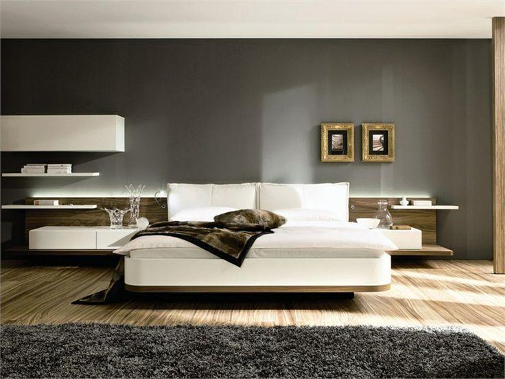 43 best design beds images on pinterest double beds full beds and full size beds. Black Bedroom Furniture Sets. Home Design Ideas