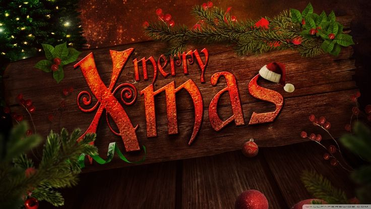 Christmas Wallpapers HD Android Apps on Google Play