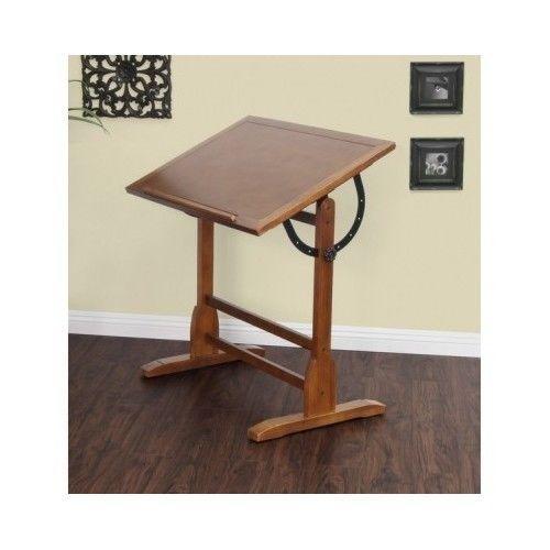 Best 25 rustic drafting tables ideas on pinterest for Architecte desl definition