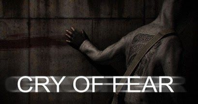 Download Cry of Fear , Horror PC Game for free from http://www.anygameforfree.tk/2017/03/download-cry-of-fear-pc-game.html