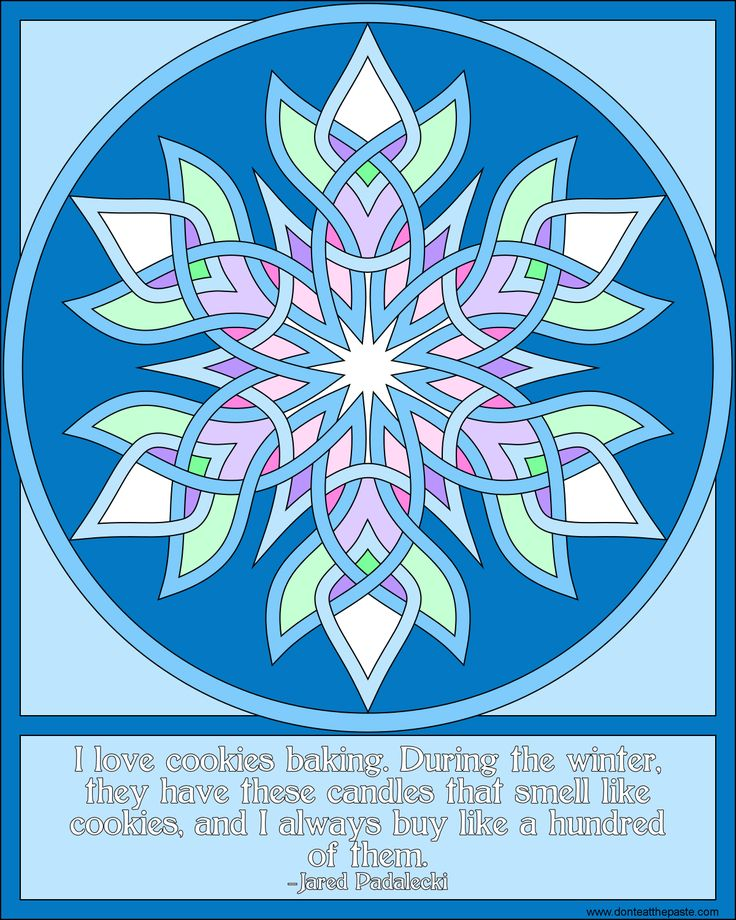 find this pin and more on mandala by lavcarol free mandala coloring pages