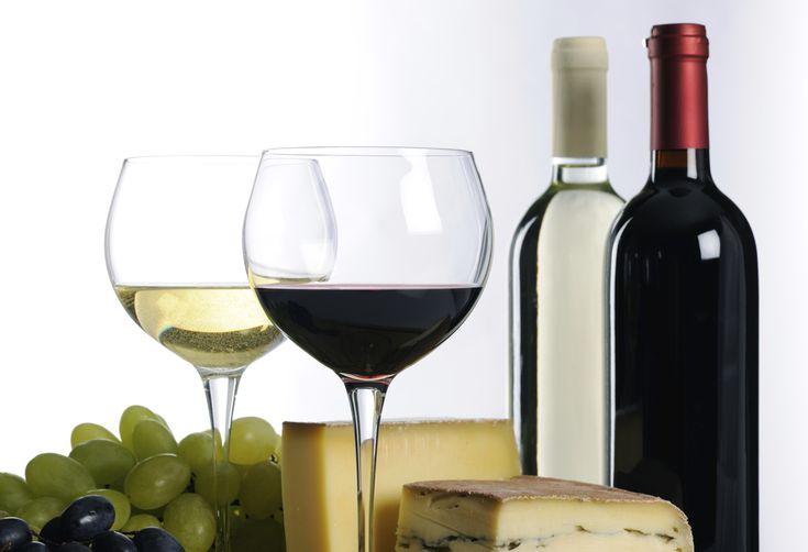 Si quieres obsequiar un buen vino, ten en cuenta estos 5 vinos argentinos para regalar que te proponemos hoy. Todos ellos son excelentes propuestas que de seguro a la persona homenajeada le gustará.Los vinos argentinos son reconocidos a nivel mundial; varias de las bodegas del país pueden jactarse de haber obtenido n