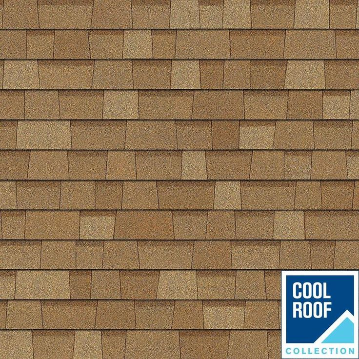 Owens Corning Trudefinition Duration Cool 32.8Sq Ft