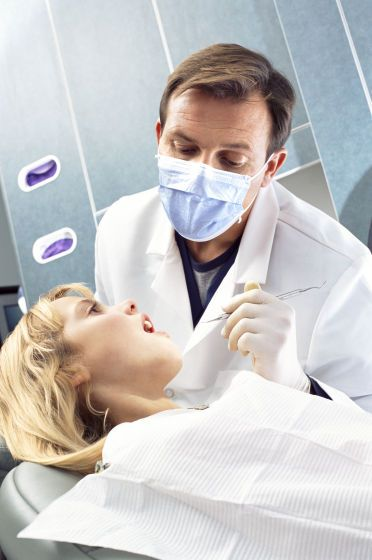 Best Chairside Dental Magazine Images On   Dental
