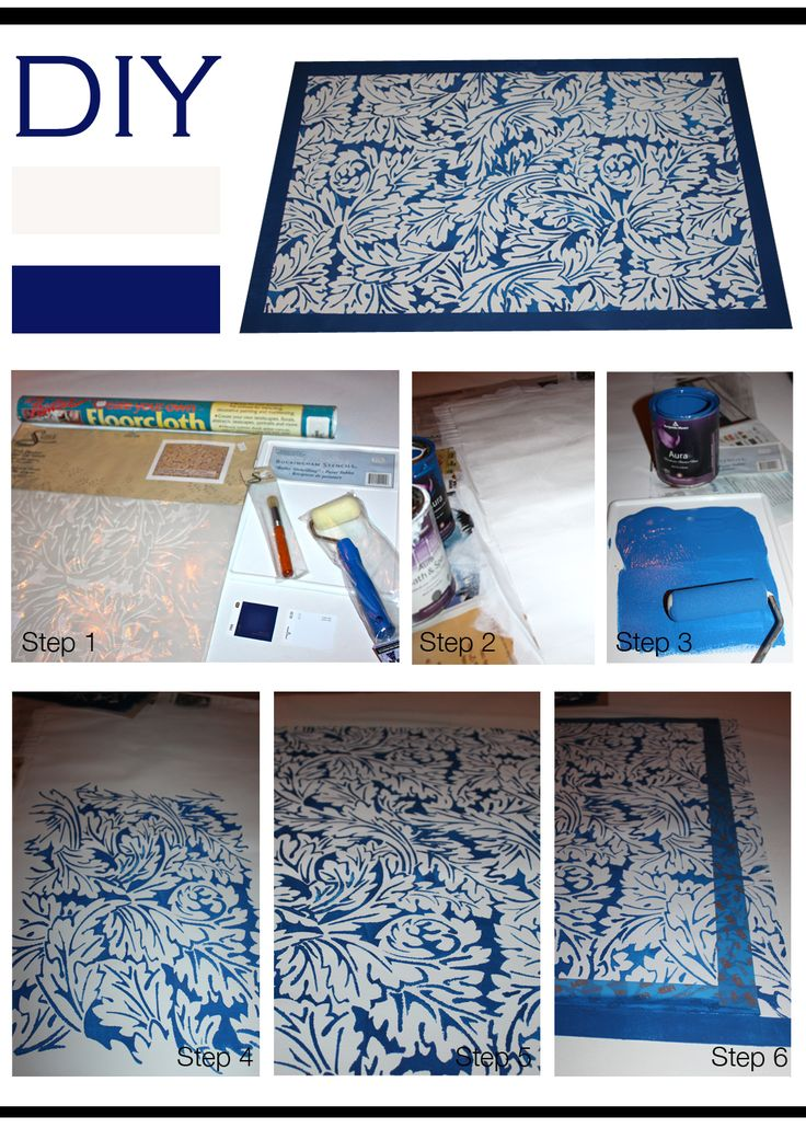 Pin by mountain home decor on blog diy pinterest for Diy mountain mural