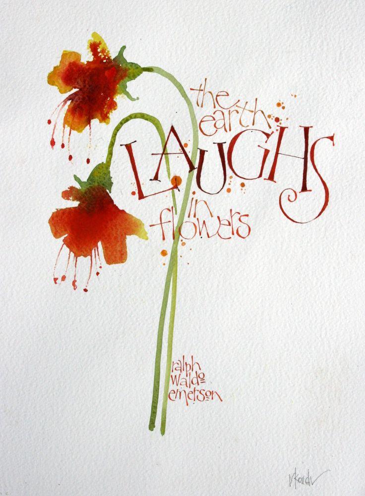 Mejores imágenes de calligraphy flourishes en