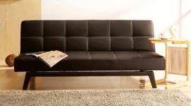 Mori-sohva