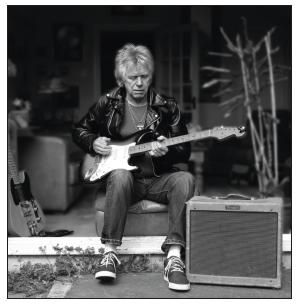 ♫'''...Dave Edmunds Provides More Than Just a Few Seconds of Pleasure With His All-Instrumental Rags & Classics BY MIKE METTLER — JULY 15, 2015...☺...'''♫ http://www.soundbard.com/soundbard/dave-edmunds-provides-more-than-just-a-few-seconds-of-pleasure-with-his-all-instrumental-rags-classics/#prettyPhoto