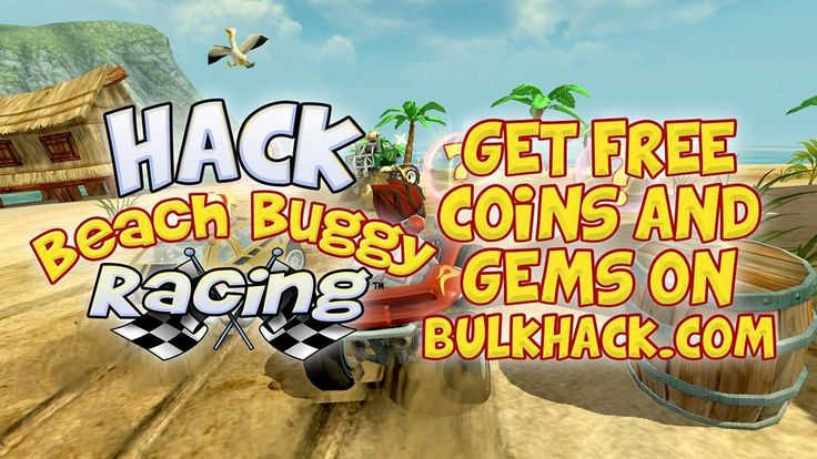 LETS GO TO BEACH BUGGY RACING GENERATOR SITE!  [NEW] BEACH BUGGY RACING HACK ONLINE REAL WORKS: www.generator.bulkhack.com Add up to 999999 Coins and up to 9999 Gems for Free: www.generator.bulkhack.com Trust me! This method works 100% guaranteed: www.generator.bulkhack.com Please Share this real working hack guys: www.generator.bulkhack.com HOW TO USE: 1. Go to >>> www.generator.bulkhack.com and choose Beach Buggy Racing image (you will be redirect to Beach Buggy Racing Generator site) 2…