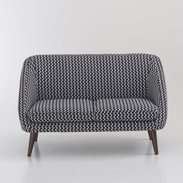 17 best ideas about la redoute home on pinterest couleurs de tapis canap - Ou vendre son canape ...