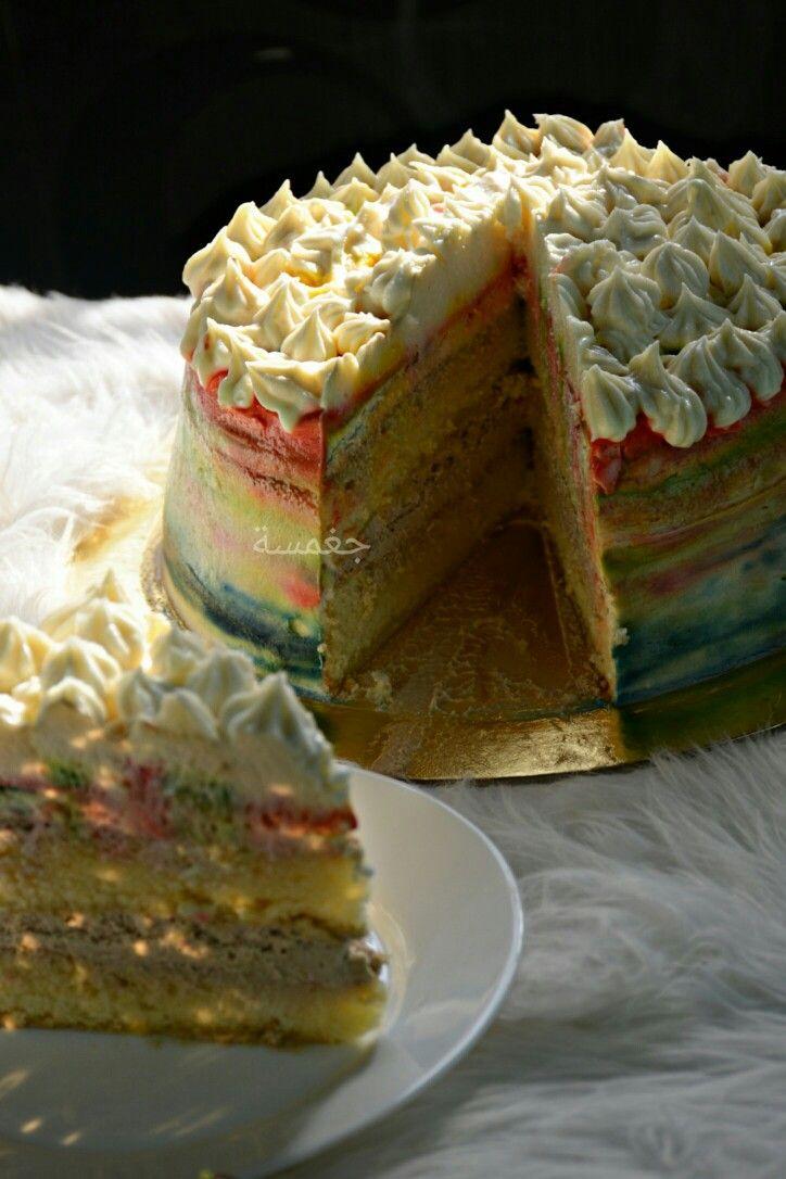 Pin By Ran On عيد الفطر عيد الفطر السعيد Food Desserts Cake