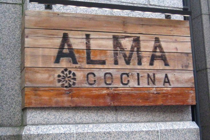 Atlanta Mexican Food Restaurants: 10Best Restaurant Reviews