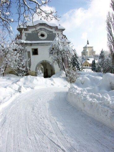 banska_stiavnica_v_zime_piargska_brana_1169323511.jpg (368×490)