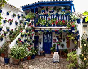 decoracion-patios-andaluces-2