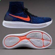 . Adidas Womens Shoes - amzn.to/2hIDmJZ