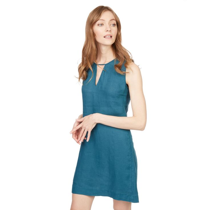 1000 images about women s 17 fdm on pinterest turquoise e commerce and - Monoprix collection femme ...