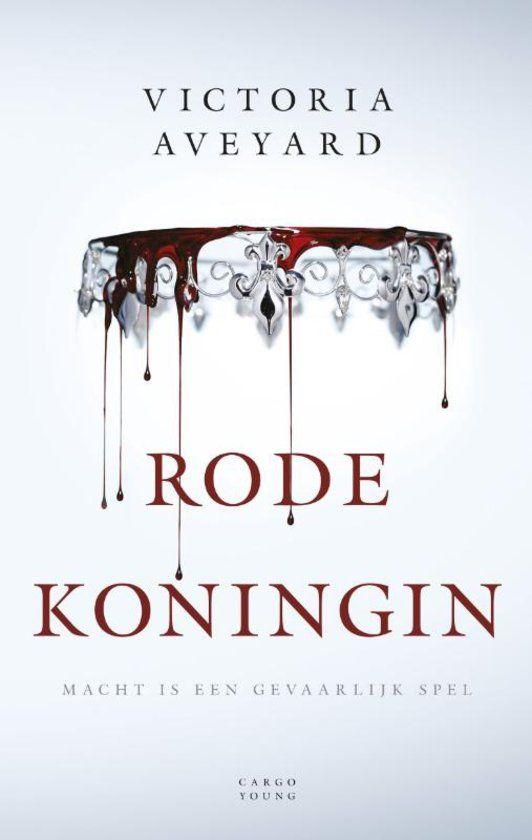 Rode koningin - https://www.libris.nl/stevens/boek/?authortitle=victoria-aveyard/rode-koningin-9789023490289&offer_id=50&aff_id=262&source=redirect
